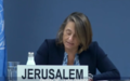 Security Council Briefing on the Situation in the Middle East including the Palestinian question (As Delivered by UN DEPUTY SPECIAL COORDINATOR HASTINGS