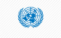 UN Special Coordinator Mladenov's Press Remarks in Gaza